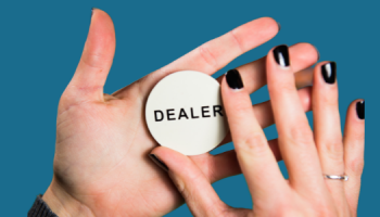 Best Auto Dealerships in Grand Rapids