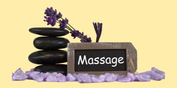 Best Massage Centers in Grand Rapids