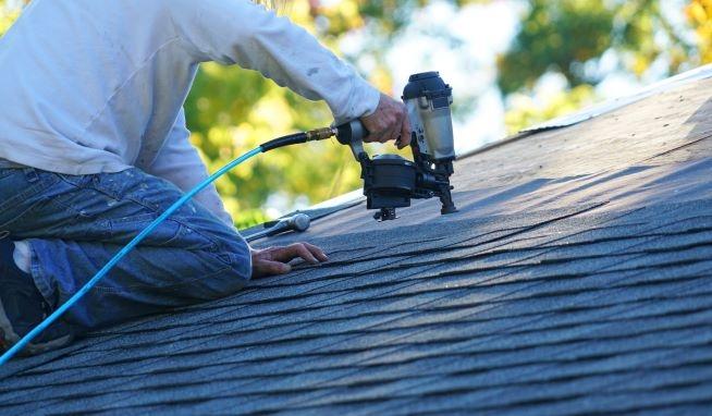Best Roofers in Grand Rapids